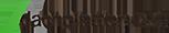 dachplatten-24 Logo