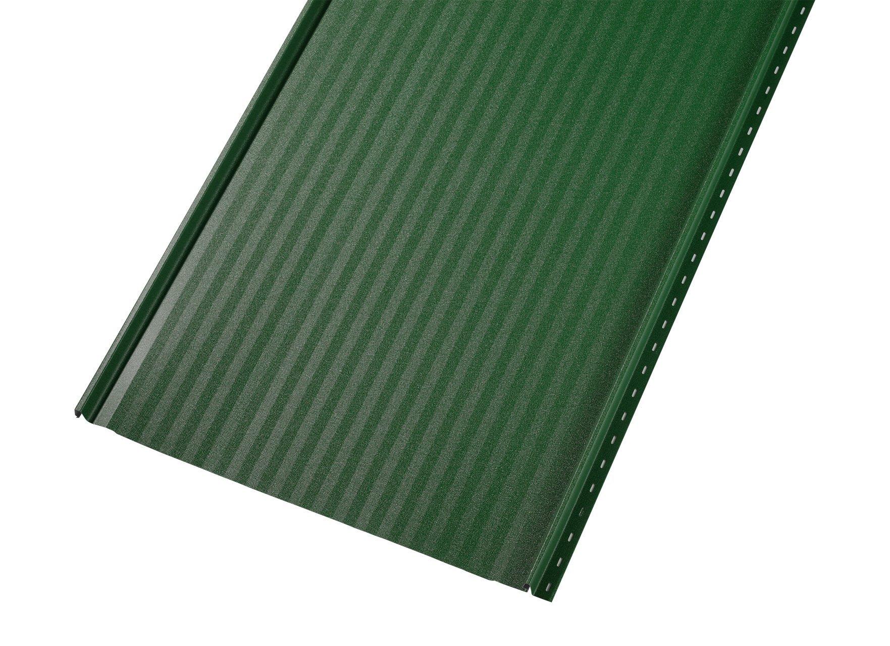 Stehfalz F-N RR011 matt