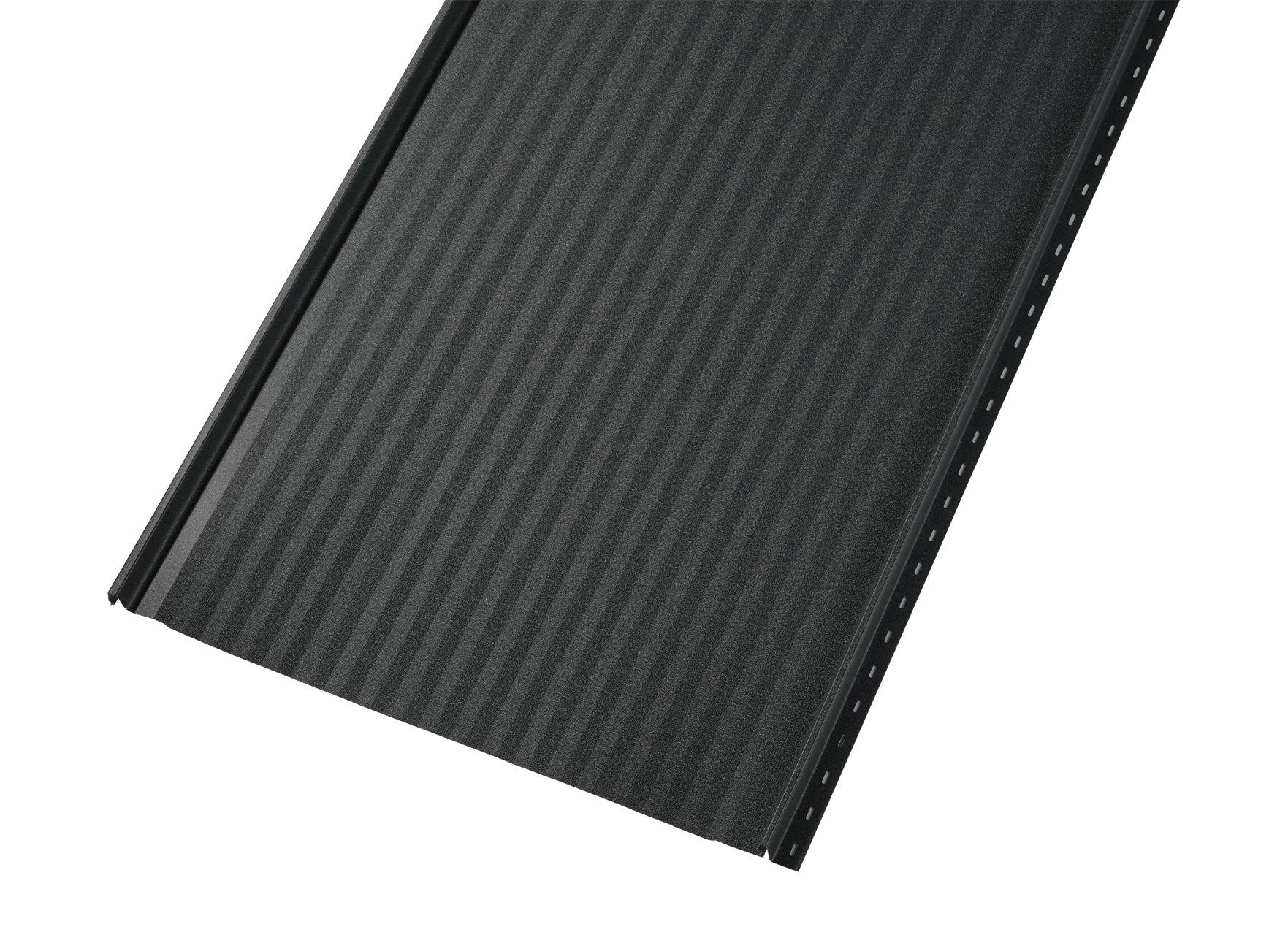 Stehfalz F-N RAL7016 matt