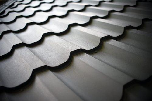 Dachplatten REN