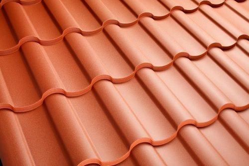 Dachplatten OPTIMA Arad